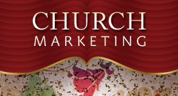 Church Marketing Templates